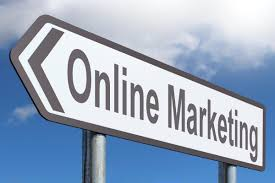 online marketing in Eindhoven