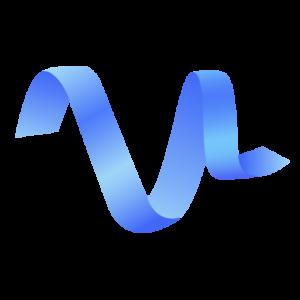 VPN Verbinding